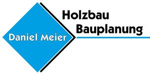 Daniel Meier Holzbau