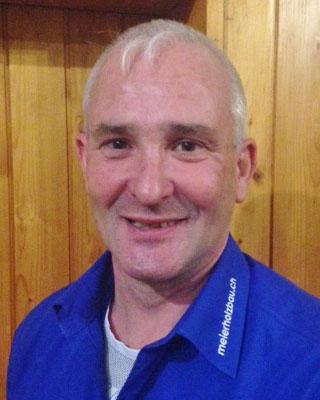 Paul Schnetzer